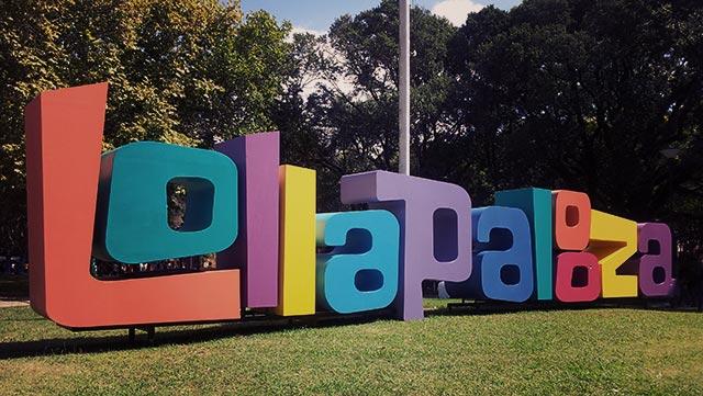 lollapalooza-2015-argentina