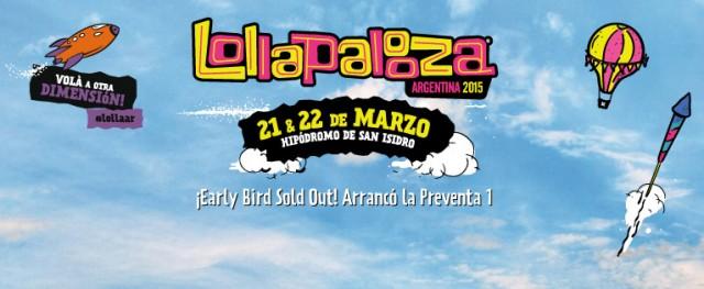 lollapalooza-2015-indiehoy