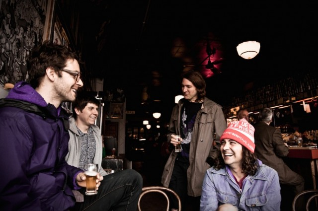 war-on-drugs-band-937x623