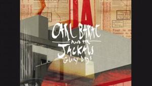 Carl Barat and The Jackals - Glory Days