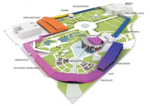 mapa-del-parque