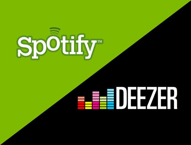 spotify-vs-deezer