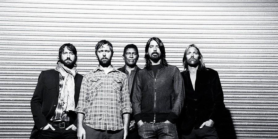 1390225588_Foo Fighters