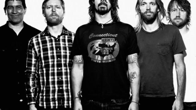 Foo-Fighters-2014