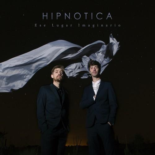 Hipnotica - Ese lugar imaginario