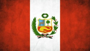Peru-grupos-bandas-indie