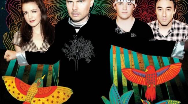 Smashing-Pumpkins-2014