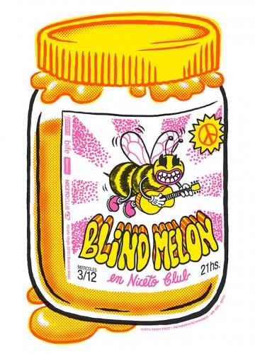 blind-melon-niceto