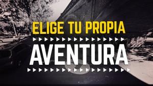 elige-tu-propia-aventura2