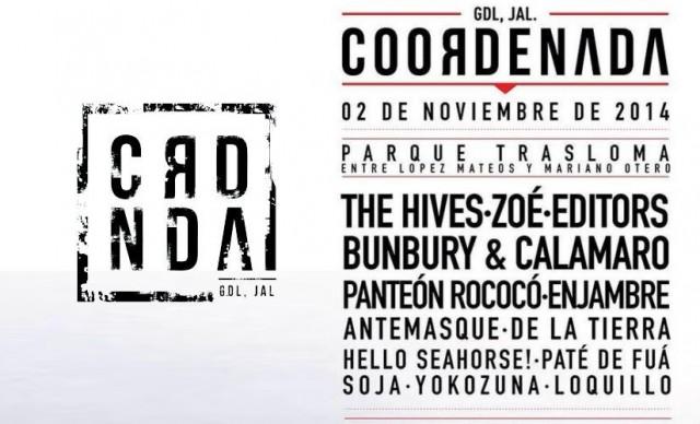 festival-coordenada-guadalajara
