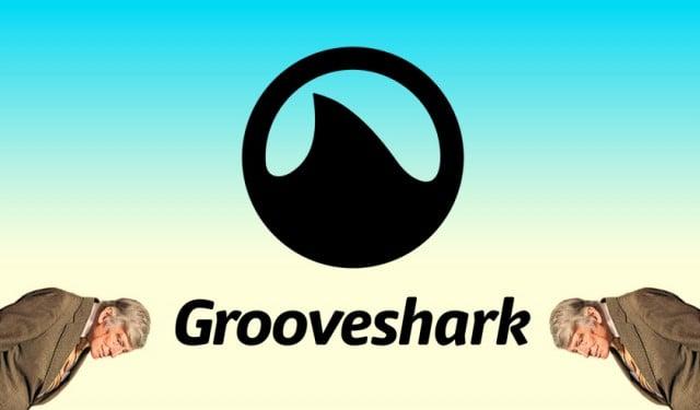griesa-grooveshark-indiehoy
