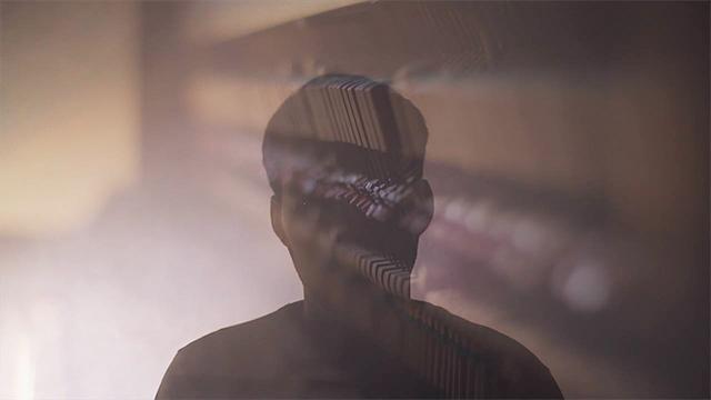 ignacio herbojo - niebla
