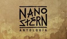 Nano Stern - Antologia