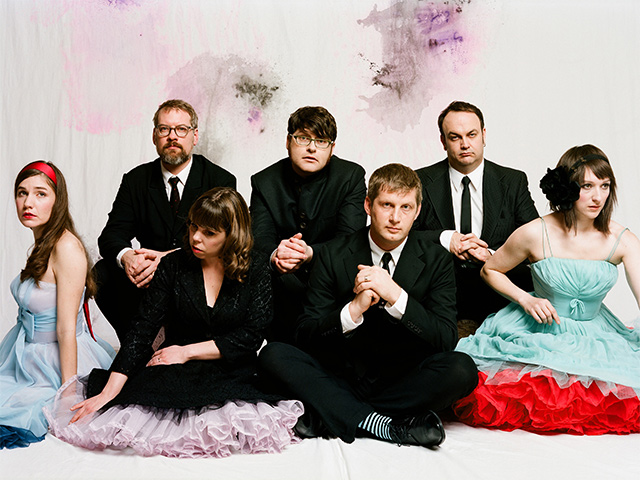 The-Decemberists-–-Make-You-Better