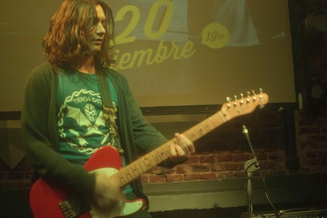 mod-aj-davila-mariela-cobos-indie-hoy (2)