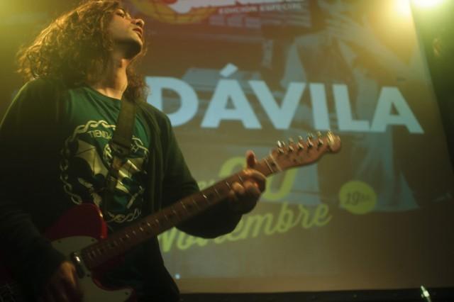 mod-aj-davila-mariela-cobos-indie-hoy (3)