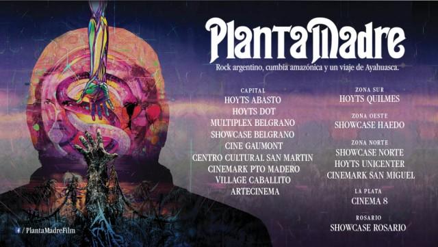planta-madre-lista-cines
