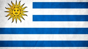 uruguay-bandera