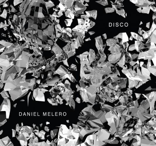 Daniel Melero - Disco