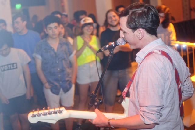 festilaptra-konex-Felix-mariela-cobos-28-11-2014-indie-hoy (32)