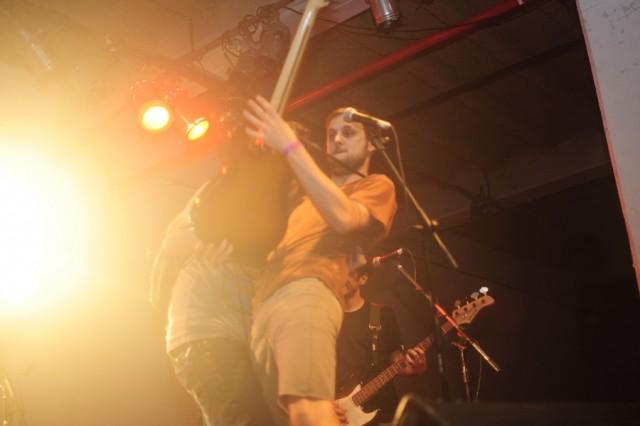 festilaptra-konex-atras-hay-truenos-mariela-cobos-28-11-2014-indie-hoy (47)