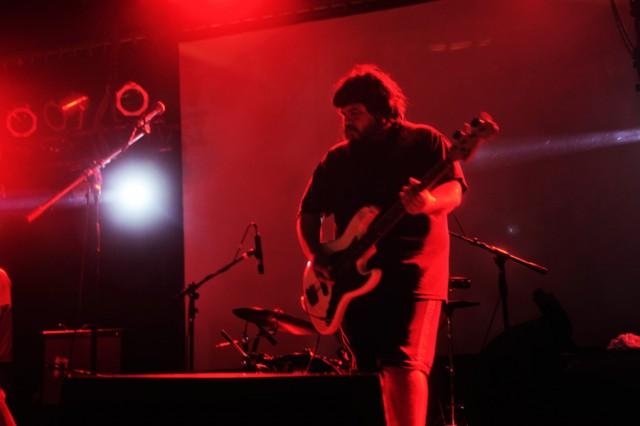 festilaptra-konex-el-mato-a-un-policía-motorizado-mariela-cobos-28-11-2014-indie-hoy (31)