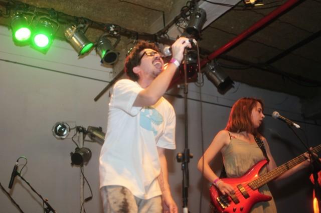 festilaptra-konex-reno-y-los-castores-cosmicos-mariela-cobos-28-11-2014-indie-hoy (2)
