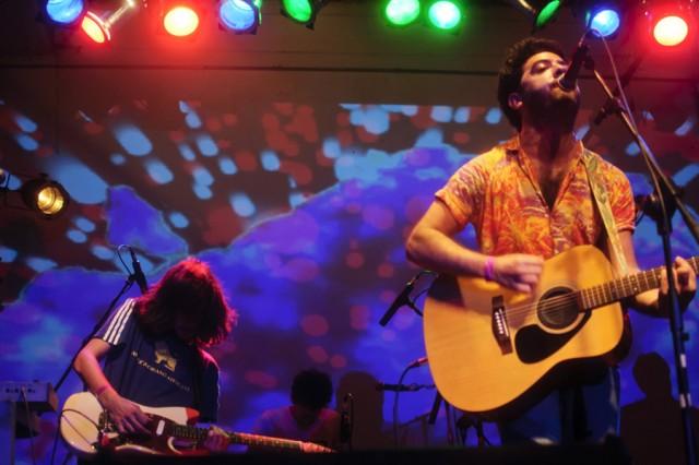 festilaptra-konex-vacaciones-en-globo-mariela-cobos-28-11-2014-indie-hoy (4)