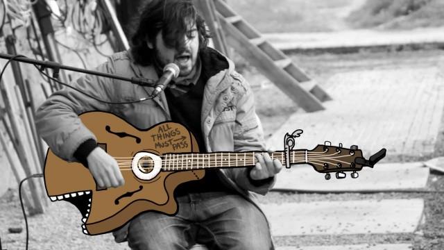 lobo-esta-banda-uruguay