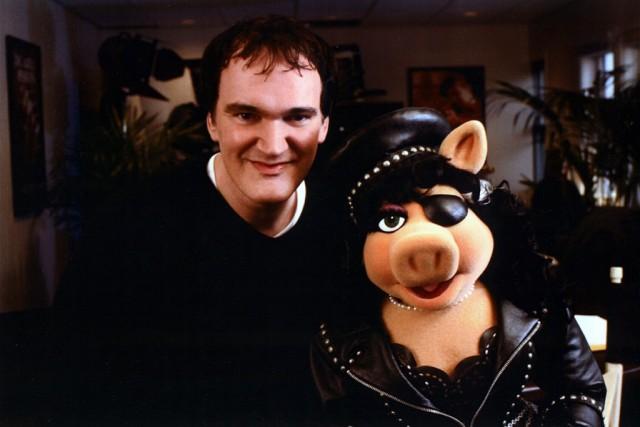 tarantino-muppets