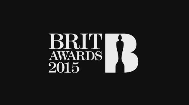 brit-awards-2015