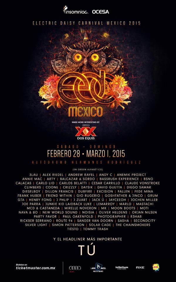 edcmexico-2015