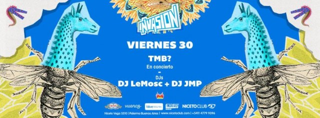 fiesta-invasion-banda-tbs