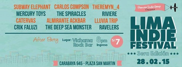 lima-indie-festival
