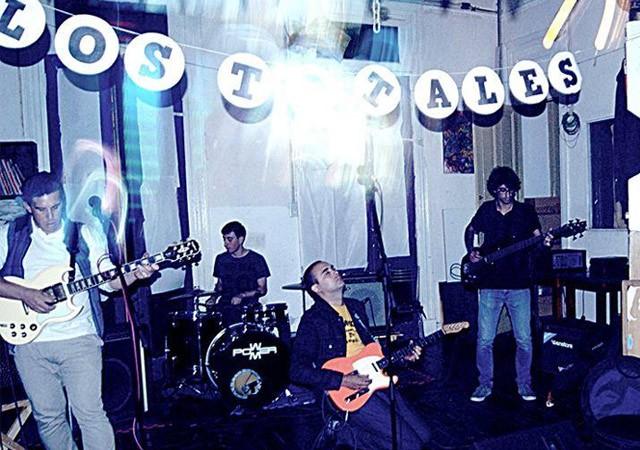 los-totales-indie-argentina