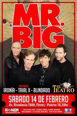 mr-big-