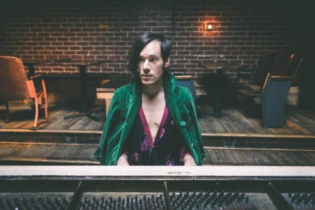 of-montreal-2015