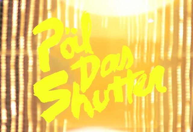 pal-das-shutter