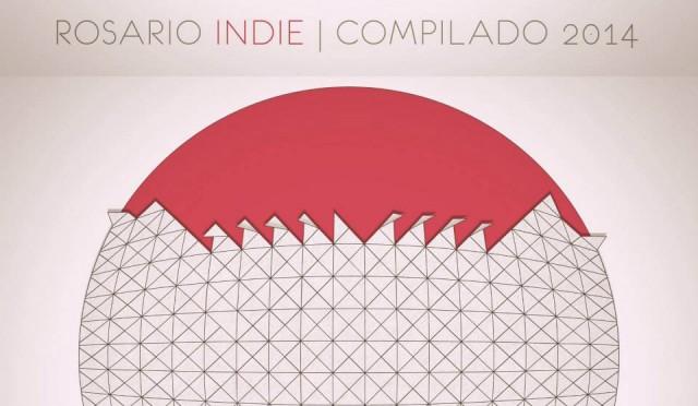 rosario-indie-indie-indie