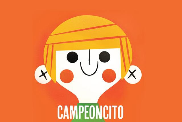 campeoncito-indie-argentina