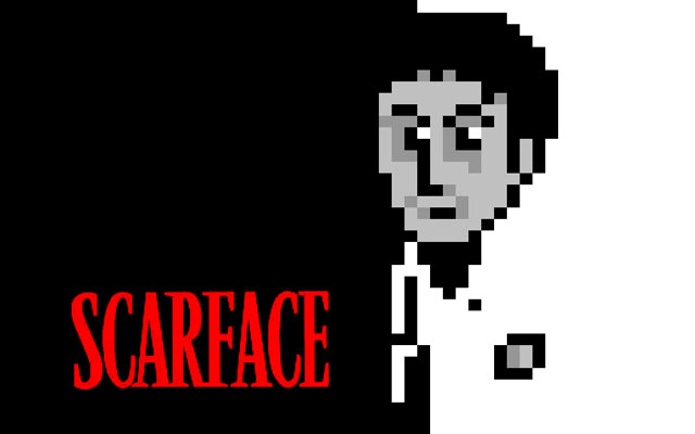 scarface-