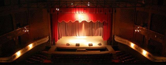 teatro-cariola-chile-ubicacion
