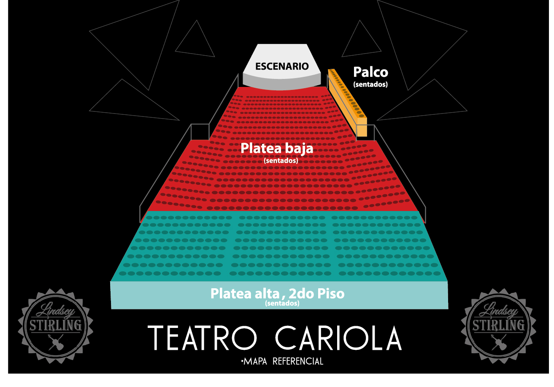 teatro-cariola
