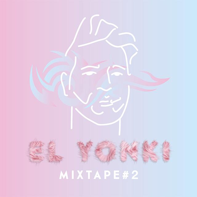 yonki mixtape