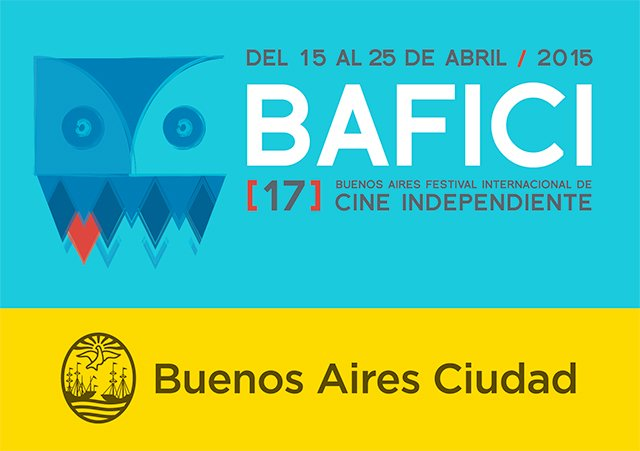 bafici-2015