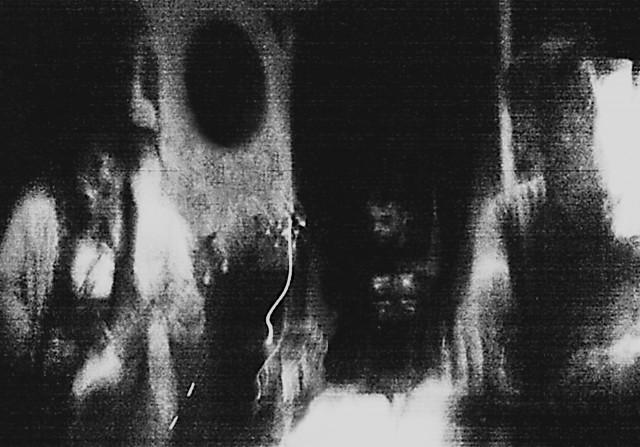 Cielos de plomo - Despedida - 103. banda