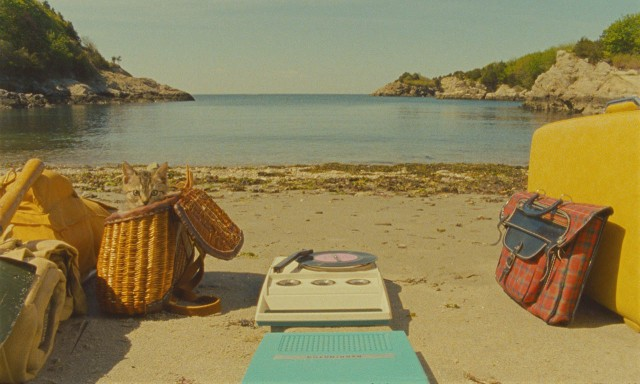 foto-moonrise-kingdom-38-043