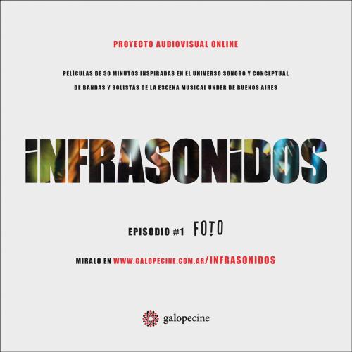 infrasonidos-foto-galopecine-01