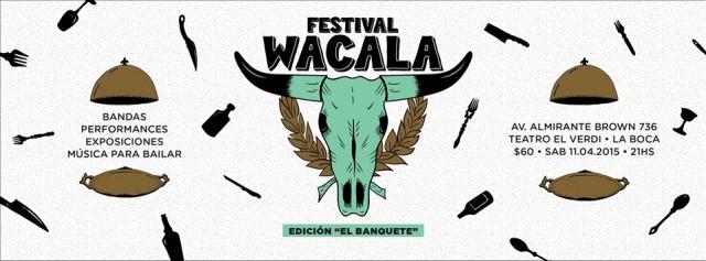 wacala