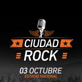 Ciudad Rock 2015: Cartel y Precio de Entradas